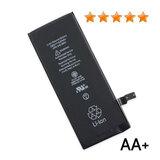 accu iphone 6s batterij AA