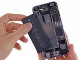accu iphone 6 origineel zelf vervangen