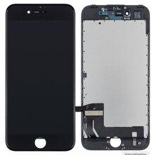 LCD scherm zwart iPhone 7 origineel