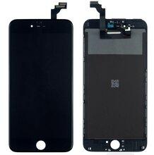 LCD scherm zwart iPhone 6 plus origineel