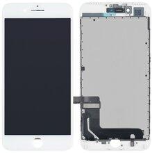 LCD scherm wit iPhone 7 plus origineel
