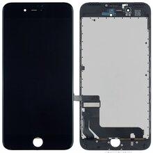 LCD scherm zwart iPhone 7 plus origineel