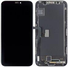 OLED scherm iPhone X origineel