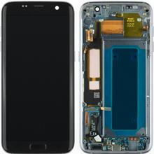 AMOLED Touschscreen - (origineel) Galaxy S7 Edge
