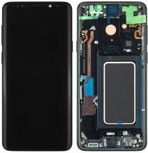 AMOLED Touschscreen - (origineel) Galaxy S9 Plus