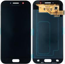 AMOLED Touchscreen - (LCD origineel) Galaxy A5 (2017)