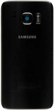 Achterkant  - (origineel) Galaxy S7