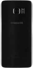 Achterkant  - (origineel) Galaxy S7 Edge
