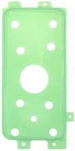 Achterkant Sticker - (origineel) Galaxy S7