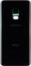 Achterkant  - (origineel) Galaxy S9