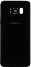 Achterkant  - (origineel) Galaxy S8 Plus