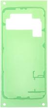 Achterkant Sticker - (origineel) Galaxy S6