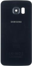 Achterkant  - (origineel) Galaxy S6 Edge