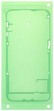 Achterkant Sticker - (origineel) Galaxy S6 Edge
