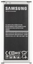 Samsung batterij  - (origineel) Galaxy S5