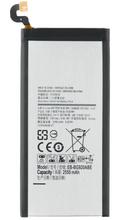 Samsung batterij  - (origineel) Galaxy S6