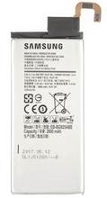 Samsung batterij  - (origineel) Galaxy S6 Edge