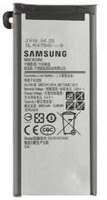 Samsung batterij  - (origineel) Galaxy S7 Edge