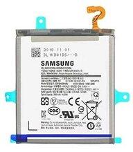 Samsung batterij - (origineel) Galaxy A9 (2018)