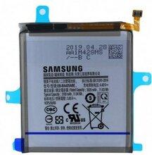 Samsung batterij - (origineel) Galaxy A40