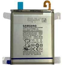 Samsung batterij - (origineel) Galaxy A7 (2018)