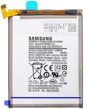 Samsung batterij - (origineel) Galaxy A7