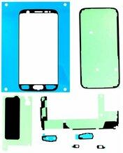 Stickerset compleet - (origineel) Galaxy S7