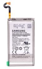 Samsung batterij  - (origineel) Galaxy S9