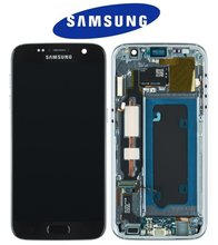 AMOLED Touchscreen - (origineel) Galaxy S7