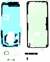 Stickerset compleet - (origineel) Galaxy S9 Plus