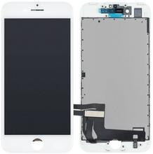 LCD scherm wit iPhone 7 origineel