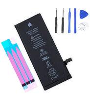 iPhone 6 plus batterij origineel (met gratis gereedschap)
