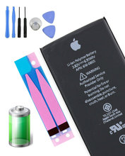 iPhone 6 batterij / accu origineel set