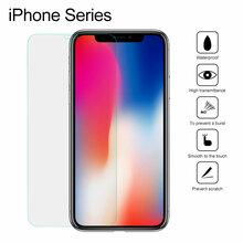 Screenprotector Gehard Glas - Apple iPhone 6/6S/7/8 Plus