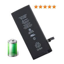 iPhone 6 batterij / accu AA+ kwaliteit