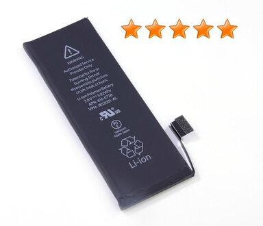 Accu iPhone 5 origineel