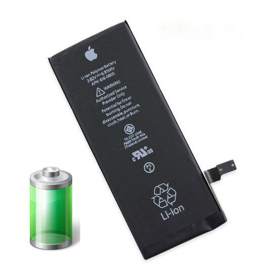 Afbeelding van Accu Apple iPhone 7 origineel