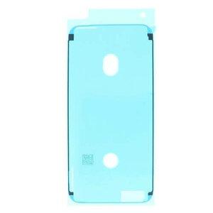 framesticker iphone 6S wit