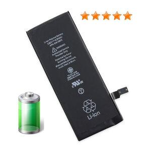 batterij iPhone 8 plus AA+