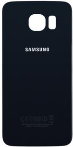 Achterkant Samsung Galaxy S6 origineel