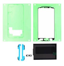 Stickerset compleet - (origineel) Galaxy S6