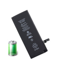Accu iPhone 6s Plus AA+ kwaliteit