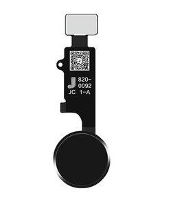 iPhone 8 plus home button zwart
