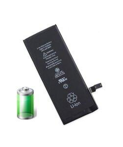 Batterij iPhone SE 2020 AA+ kwaliteit