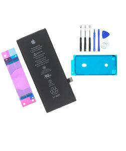 Batterij iPhone SE 2020 origineel complete set
