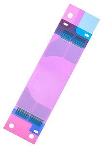 iPhone SE 2020 plakstrip