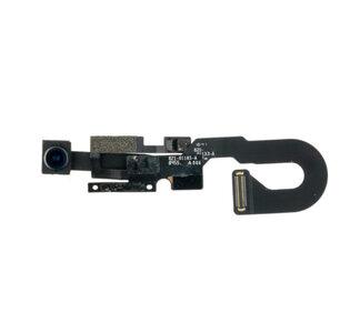 voor camera kabel iPhone SE 2020
