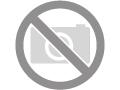 iPhone 5s reparatiehandleiding